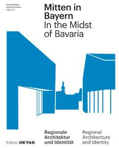 In the Midst of Bavaria